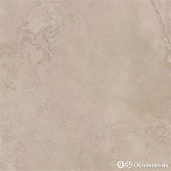 ABK Alpes Wide Sand Ret 160X160 по цене 9417₽ - Строительные блоки, фото 0