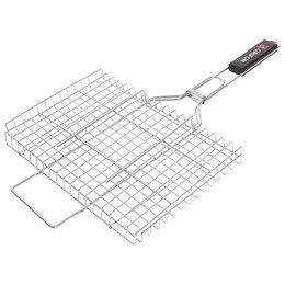 Решетки - GRIFON Решётка для гриля Premium, 0