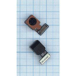 Шлейфы - Шлейф фронтальной камеры для Samsung Galaxy S9 Plus SM-G965F, 0