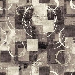 Ковролин - Палас 4м ширина арт 1812, 0