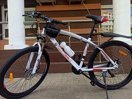 Велосипеды - Велосипед бмв на спицах, велосипед дорожный , 0