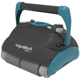 Пылесосы - Aquabot Робот-пылесос Aquabot Aquarius, 0