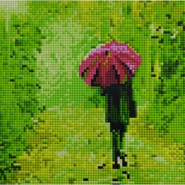 Коляски - Прогулка под зонтом Артикул : BF 1047, 0