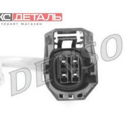 Выхлопная система - DENSO DOX0331 DOX-0331_лямбда-зонд L590\ Mazda 3 1.4/1.6 03 , 0