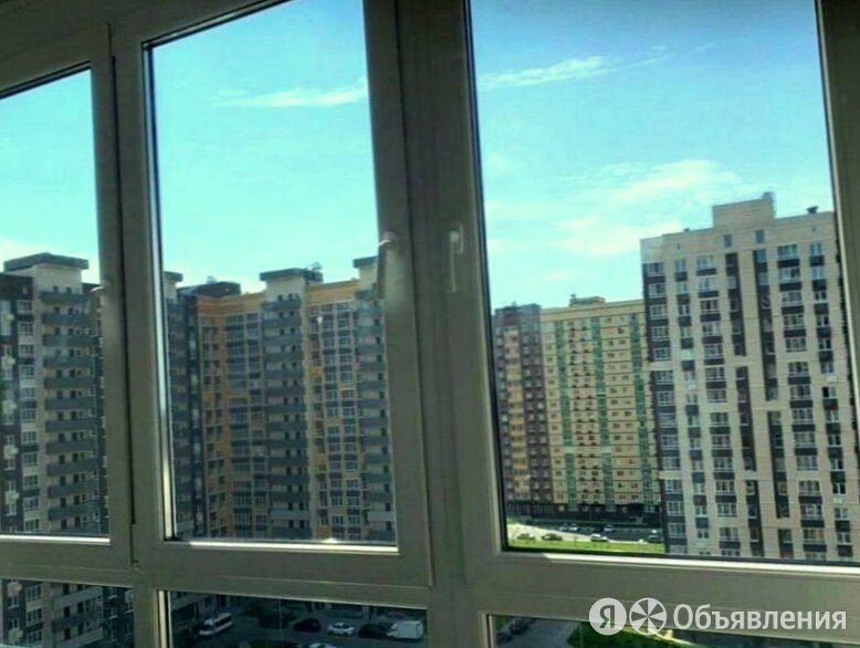 Пластиковые окна по цене 4000₽ - Окна, фото 0