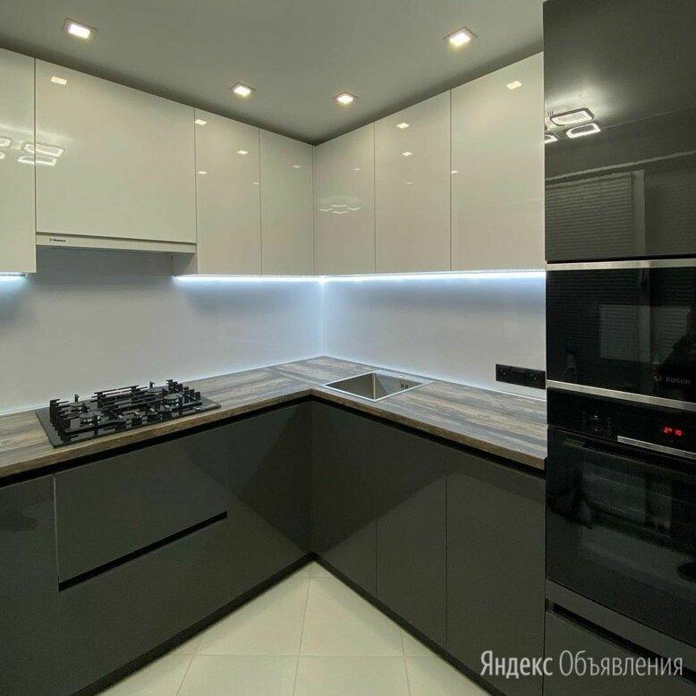 Кухонный гарнитур по цене 10000₽ - Мебель для кухни, фото 0