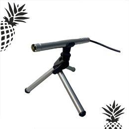 Микроскопы - Цифровой микроскоп высокого разрешения , 0