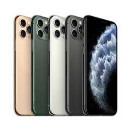 Мобильные телефоны - Iphone 11 pro 64/128/256GB, 0