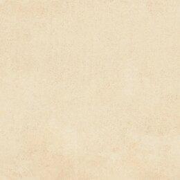 Плитка из керамогранита - Cersanit Керамогранит Cersanit Berkana 16288 бежевый 29,7x59,8, 0
