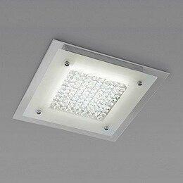Люстры и потолочные светильники - Светодиодная люстра Mantra 4561, 0