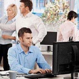 Менеджеры -  Менеджер без опыта, 0