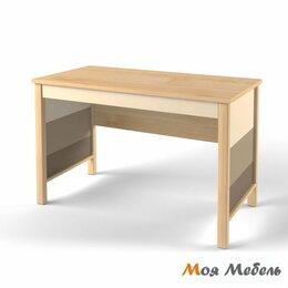 Компьютерные и письменные столы - Стол «Робин Wood», 0