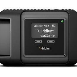 Спутниковые телефоны - Спутник iridium go!, 0