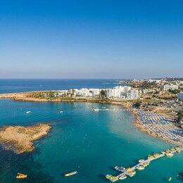 Путешествия - тур на Кипр, 0