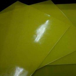 Металлопрокат - Полиуретан пластины  ТУ 2226-001-37455706-2011, 0