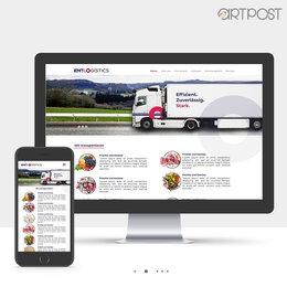 IT, интернет и реклама - Создание сайтов на tilda, 0
