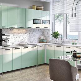 Дизайн, изготовление и реставрация товаров - 🌸 Кухня мята-бежевый, 0