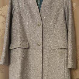 Пальто - Полупальто FINN FLARE, 0