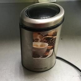 Кофемолки - Кофемолка PCG 0815A, 0