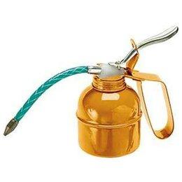 Прочие аксессуары - масленка-нагнетатель 0,3л с гибким наконечником 531305, 0