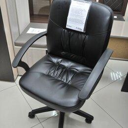 """Компьютерные кресла - Кресло компьютерное """"Сhairman 402"""", 0"""