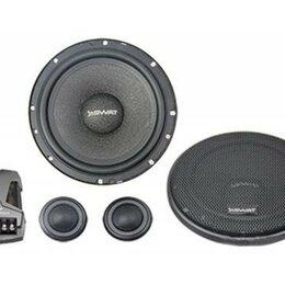 Аудиооборудование для концертных залов - А/с SWAT SP R-165, 0