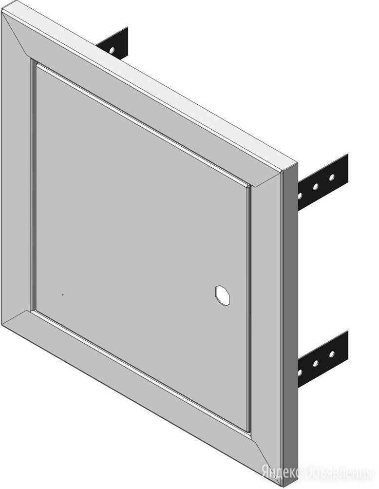 Накладка щита этажного   в ассортименте по цене 1233₽ - Электрические щиты и комплектующие, фото 0