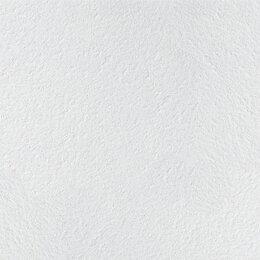 Потолки и комплектующие - Потолок Armstrong - Retail, 0