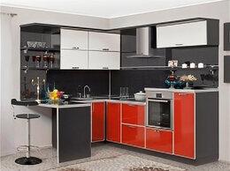 Мебель для кухни - Кухня трио ЛегкоМаркет Кармен-3, 0