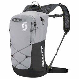 Рюкзаки - Рюкзак Trail Lite Evo FR 14, серый, ES275863-3011, 0