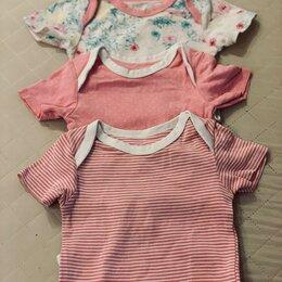 Домашняя одежда - Детские вещи 68/74/86 и сандали 20р, 0