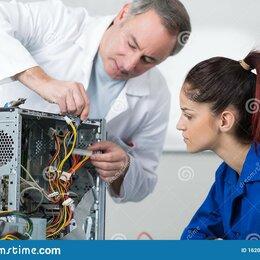 Специалисты - Инженер технической поддержки в Отдел ИТ, 0