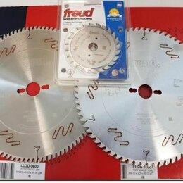 Для дисковых пил - Freud пильные диски 300/3.2/30, 0