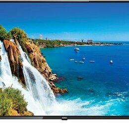 Телевизоры - Телевизор bbk 55 дюймов lex-6042 , 0