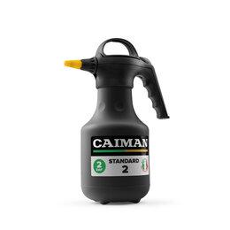 Ручные опрыскиватели - Опрыскиватель ручной Caiman Standard 2, 0