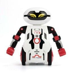 Роботы и трансформеры - Робот «Мэйз Брейкер», 0