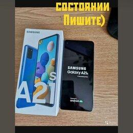 Мобильные телефоны - Самсунг галакси s21, 0