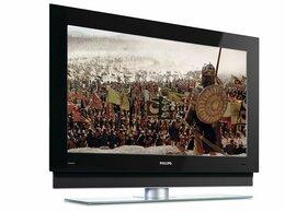 "Телевизоры - ЖК телевизор PHILIPS 32""(81 см), 0"