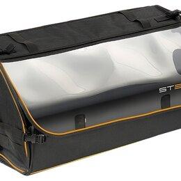 Органайзеры и кофры - Органайзер универсальный в багажник автомобиля STELS 54396, 0