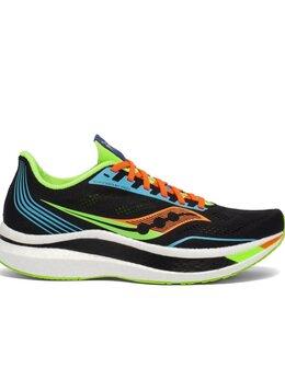 Обувь для спорта - Кроссовки мужские Saucony Endorphin Pro, 0
