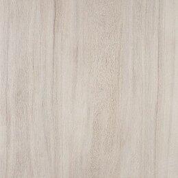 Плитка из керамогранита - Керамогранит Керама марацци Якаранда бежевая SG450500N, 0