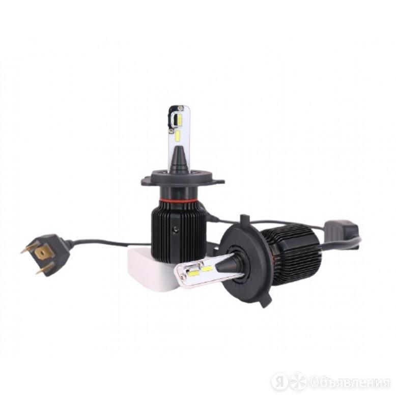Комплект led ламп Osnovaled 304 по цене 3300₽ - Электрика и свет, фото 0