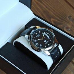 Наручные часы - Мужские часы механические, 0