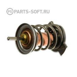 Сопутствующие товары - PEKAR 11181306100 Термоэлемент 85С для а/м LADA Kalina 1117-1119 , 0