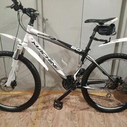 Велосипеды - Rock machine, 0