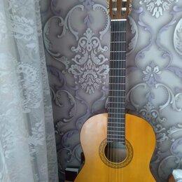 Акустические и классические гитары - Продам гитару, 0