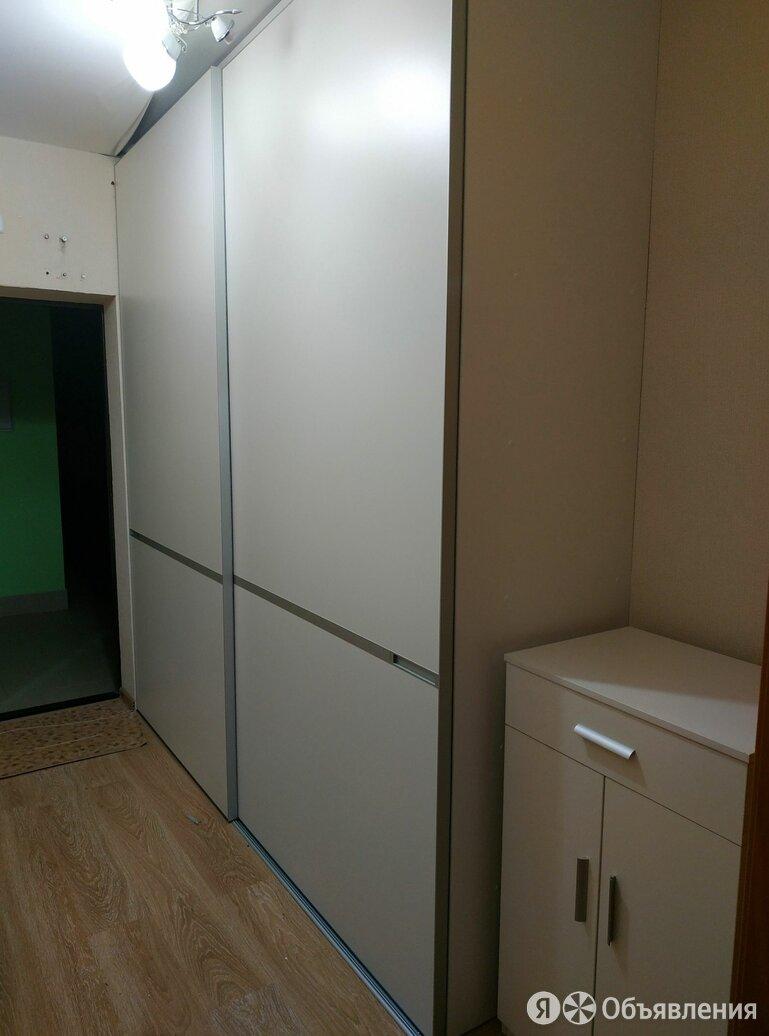 Шкаф в прихожую по цене 13000₽ - Шкафы, стенки, гарнитуры, фото 0