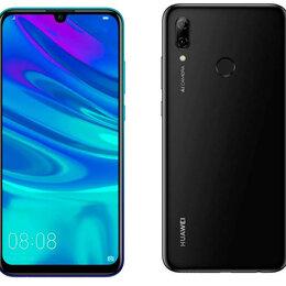 Мобильные телефоны - Huawei p smart 2019, 0