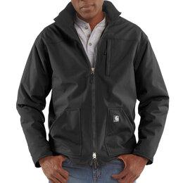 Куртки - Carhartt (США) новая утеплённая мужская куртка 56/58 размер, 0