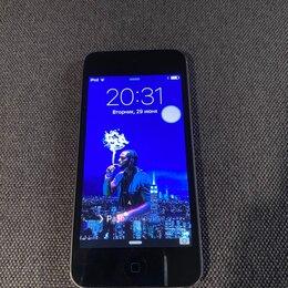 Цифровые плееры - iPod touch 5s, 0